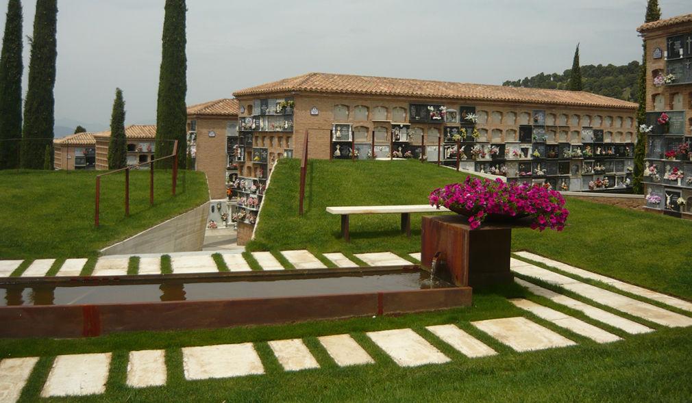 Cementerio_de_Granada_5