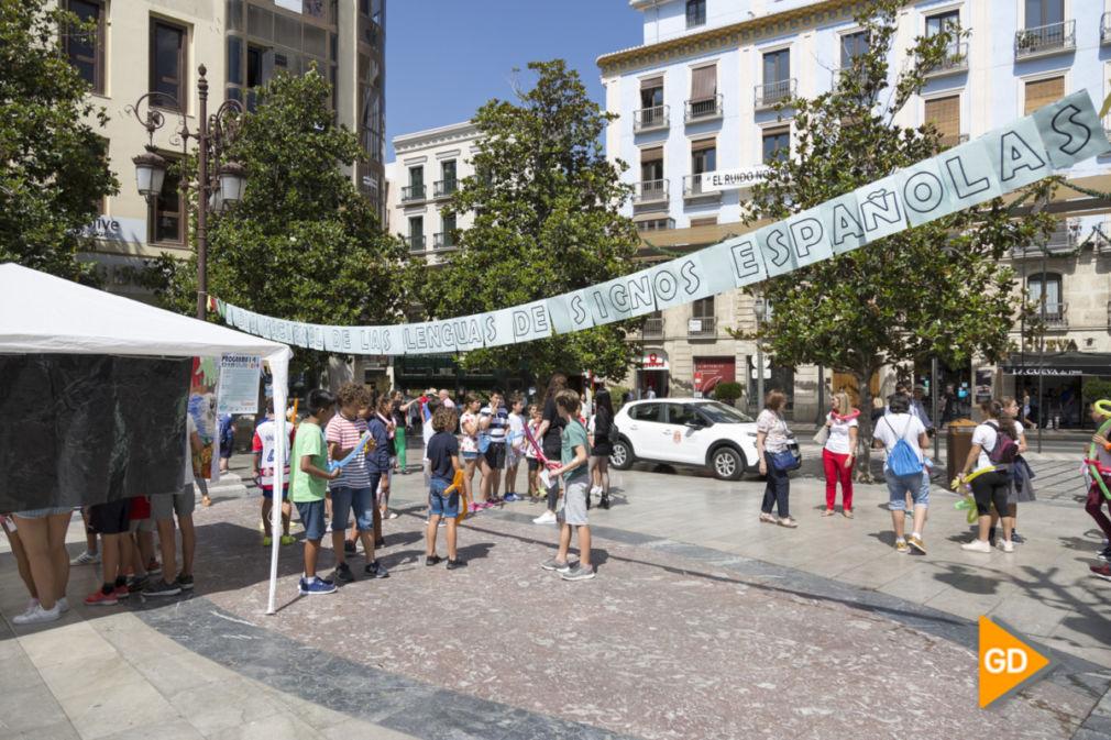Día Nacional de las Lenguas de Signos Españolas (fotos Sergio Garrido)-3
