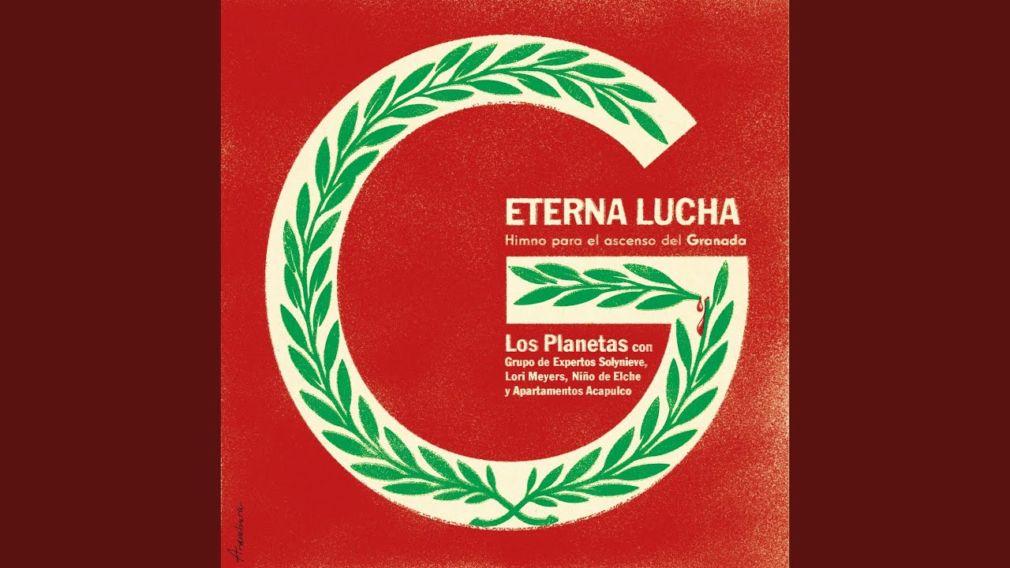Eterna-Lucha-Himno-para-el-Ascenso-del-Granada-CF