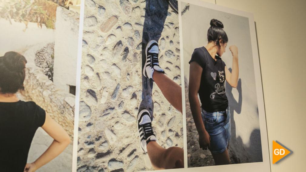 Exposición fotográfica Más que palabras (fotos Sergio Garrido)-12