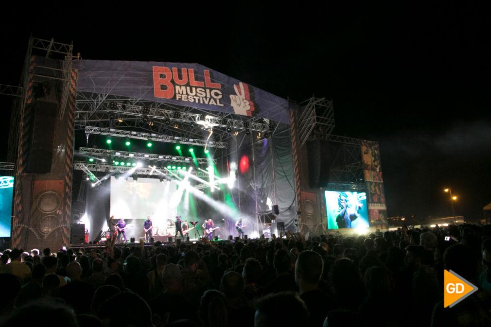 FOTOS BULL (1)