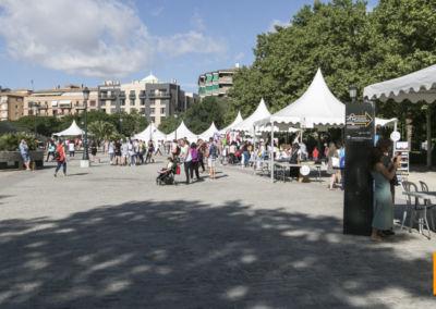 Feria Emprendimiento (fotos Sergio Garrido)-1