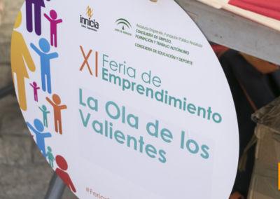 Feria Emprendimiento (fotos Sergio Garrido)-10