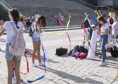 Feria Emprendimiento (fotos Sergio Garrido)-11
