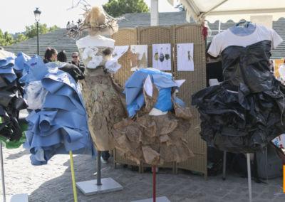 Feria Emprendimiento (fotos Sergio Garrido)-12