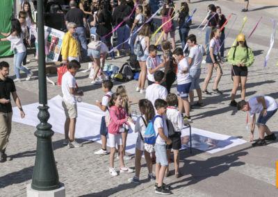 Feria Emprendimiento (fotos Sergio Garrido)-16