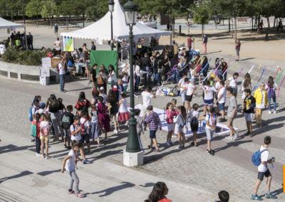 Feria Emprendimiento (fotos Sergio Garrido)-17