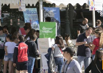 Feria Emprendimiento (fotos Sergio Garrido)-19