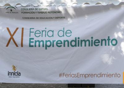Feria Emprendimiento (fotos Sergio Garrido)-2