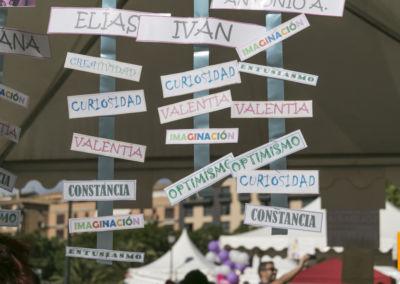 Feria Emprendimiento (fotos Sergio Garrido)-20