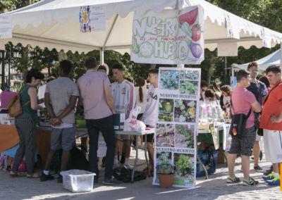 Feria Emprendimiento (fotos Sergio Garrido)-21