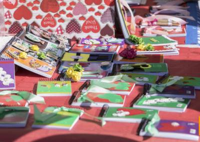 Feria Emprendimiento (fotos Sergio Garrido)-23