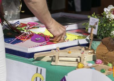 Feria Emprendimiento (fotos Sergio Garrido)-24