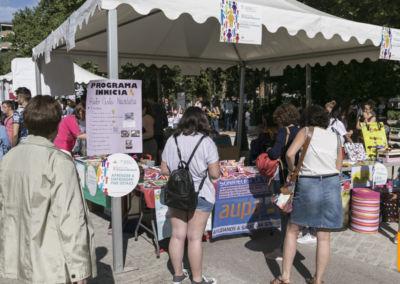 Feria Emprendimiento (fotos Sergio Garrido)-25