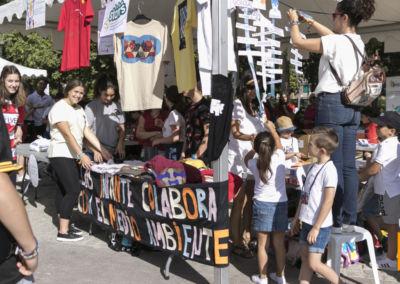 Feria Emprendimiento (fotos Sergio Garrido)-4