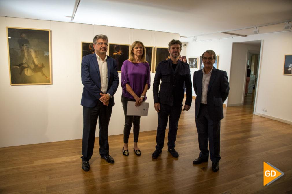 Foto-Exposición