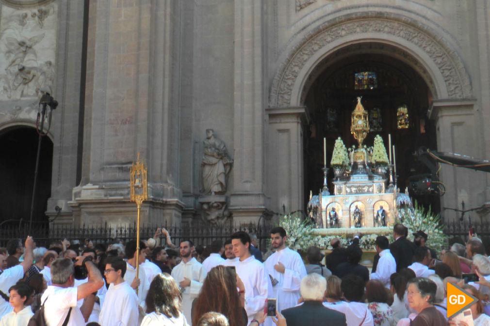 Foto-Procesión-Corpus