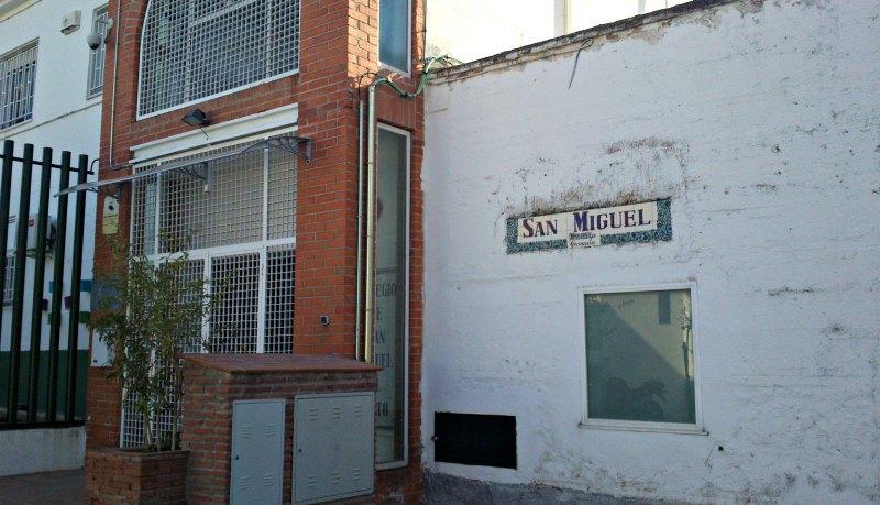 San-Miguel-