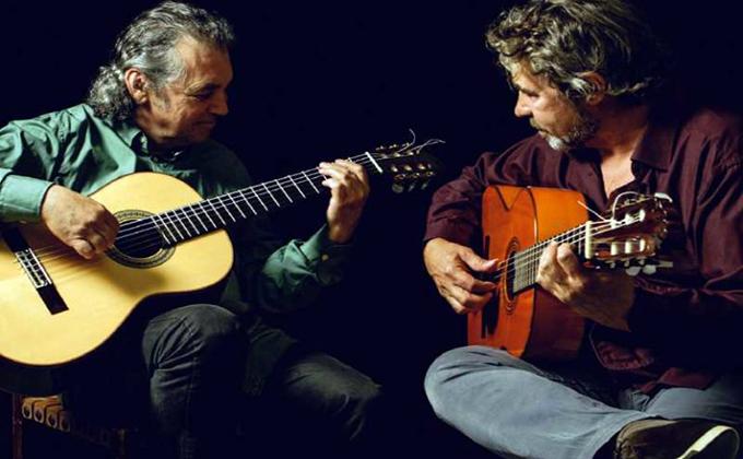 Tito-Alcedo-Nono-García-Titonete-768x768