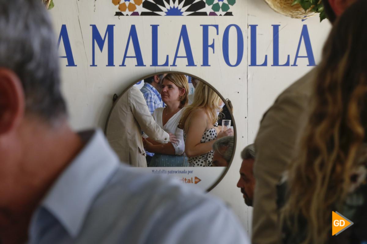 caseta malafolla corpus Granada 2019 Foto Antonio L Juárez-13