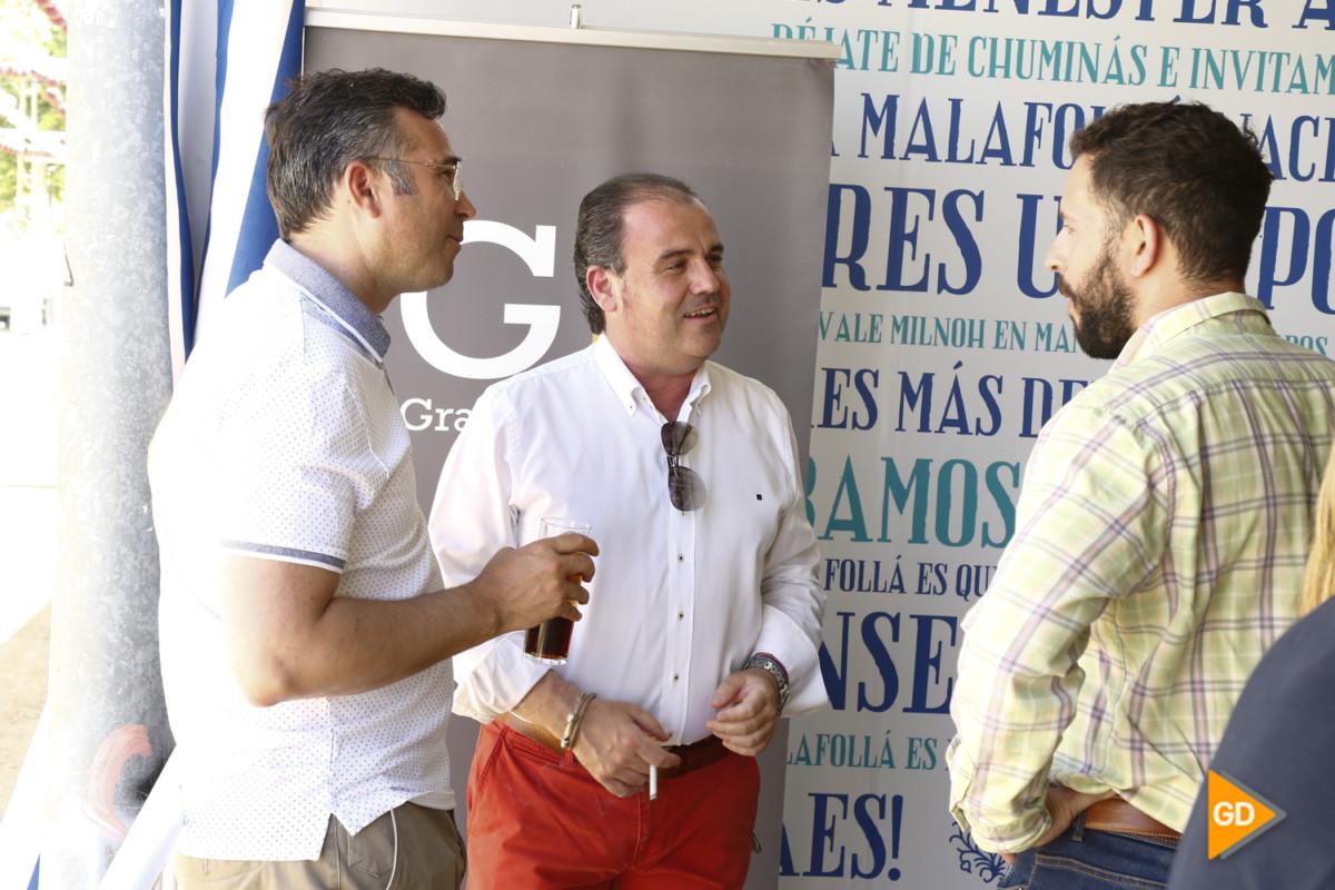 caseta malafolla corpus Granada 2019 Foto Antonio L Juárez-28