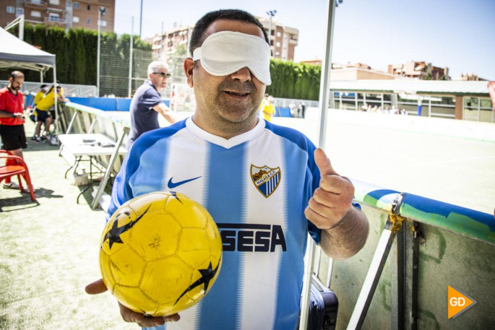 futbol para ciegos Foto Antonio L Juárez-9701