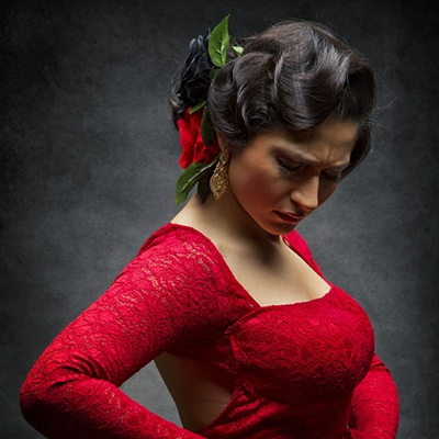 karime-amaya-flamenco-barcelona