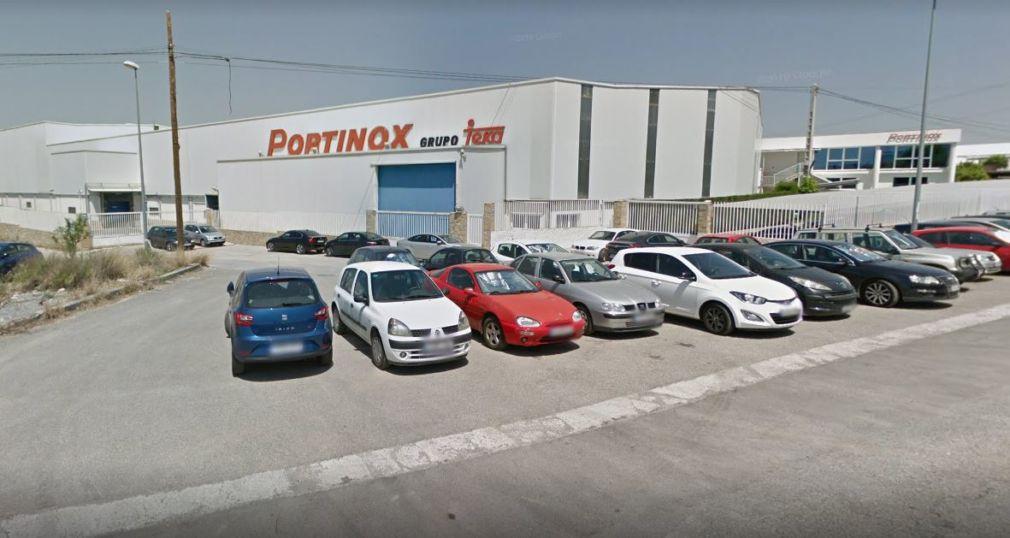 portinox