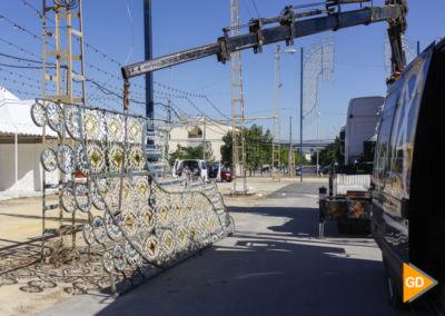 preparación recinto ferial (fotos Sergio Garrido)-28