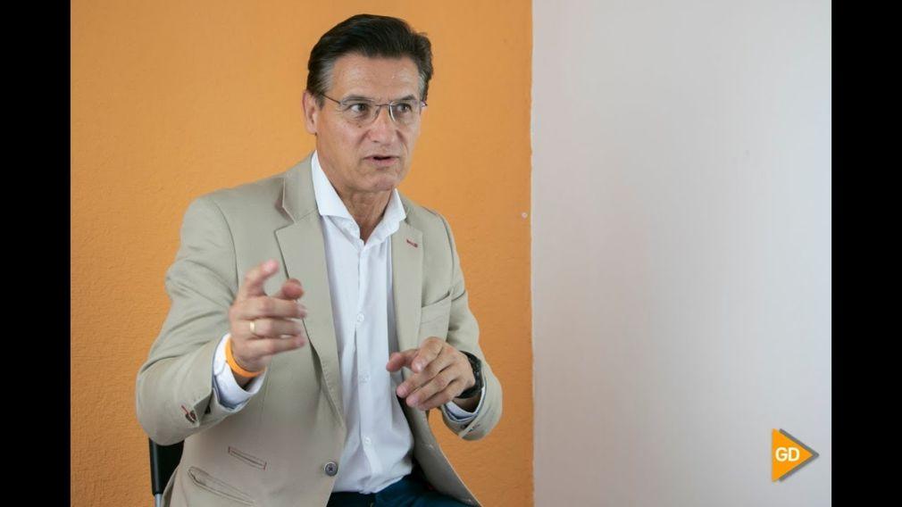 Entrevista-a-Luis-Salvador-alcalde-de-Granada