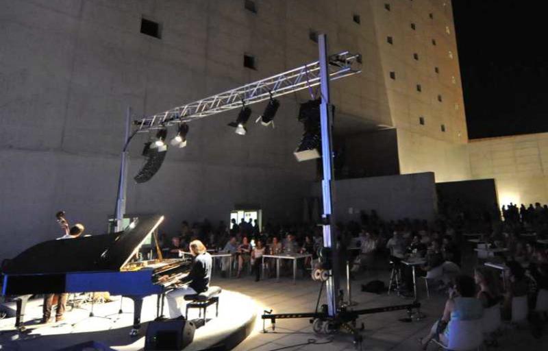 eventoa-jazz-plaza-768x768