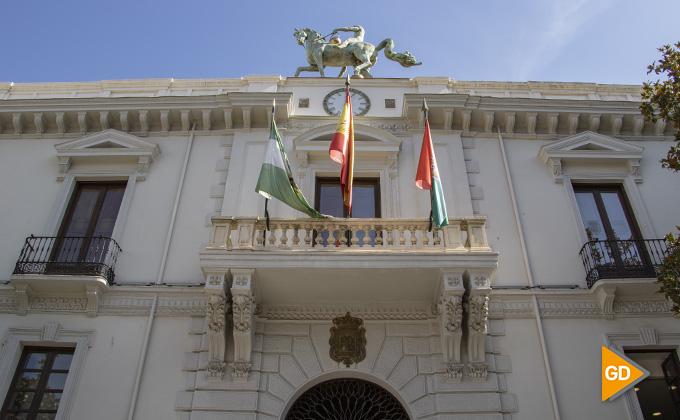 fachada-del-ayuntamiento-02