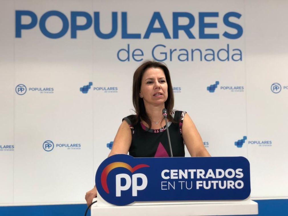 Ana Vanessa García 28.8.2019