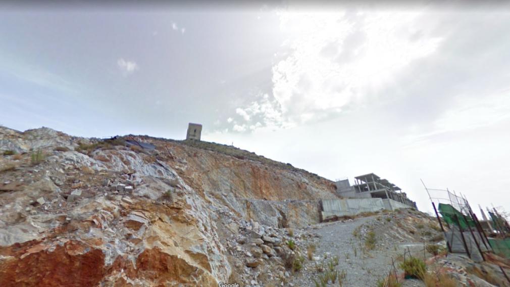 Captura-castillo-castell-1010x568