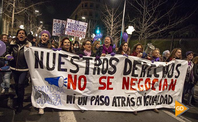 Manifestación-feminista-enero-2018-04