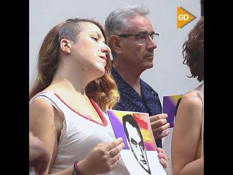 Vl-'Último-Paseo'-en-homenaje-a-Federico-García-Lorca-y-las-víctimas-del-franquismo