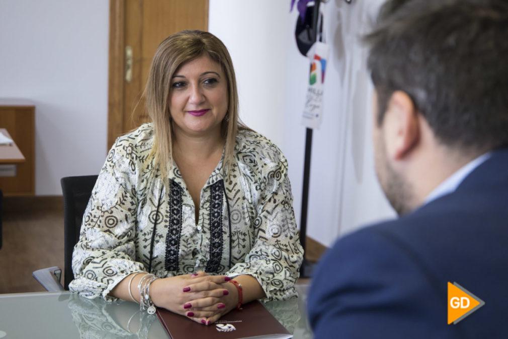 Alcaldesa Armilla_Sara Castaño (10 de 21) (1)