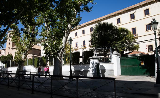 CONVENTO-DE-LA-MERCED-DANI-B-2