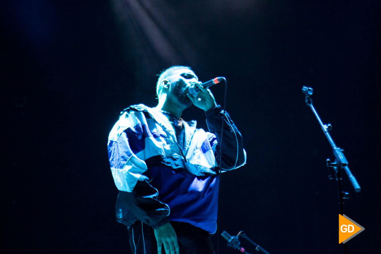 FOTOS JUEVES ZAIDÍN ROCK (22)