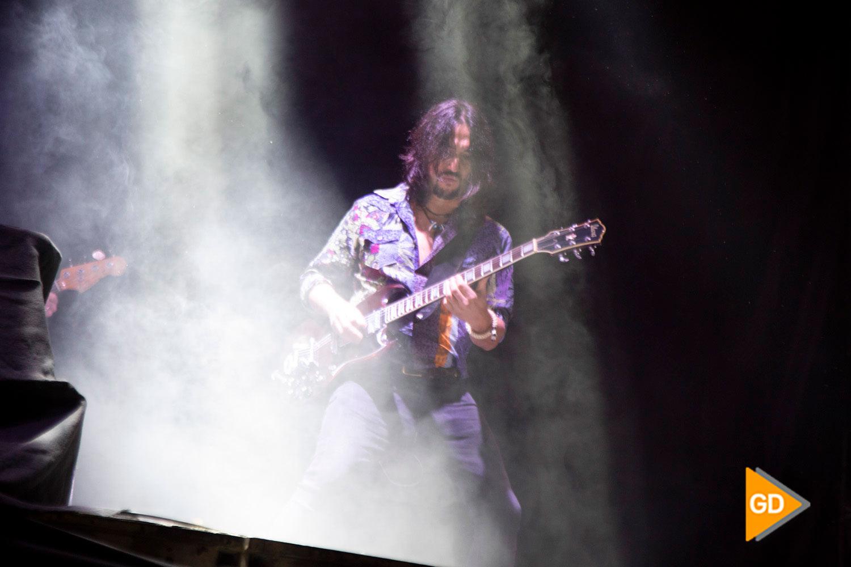 FOTOS JUEVES ZAIDÍN ROCK (26)
