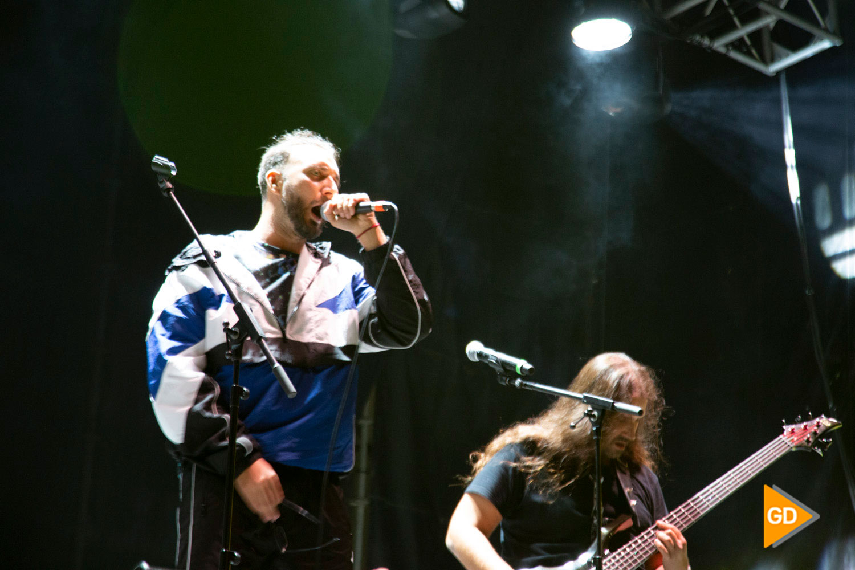 FOTOS JUEVES ZAIDÍN ROCK (7)