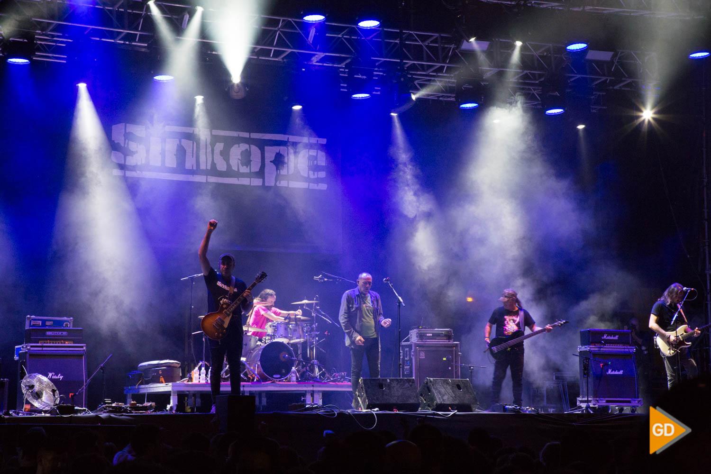 FOTOS SÁBADO ZAIDÍN ROCK (12)