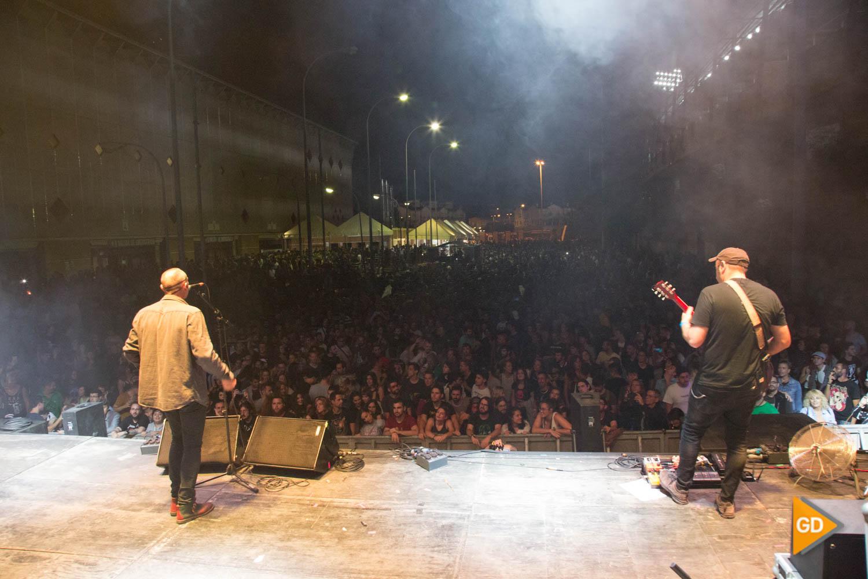 FOTOS SÁBADO ZAIDÍN ROCK (14)