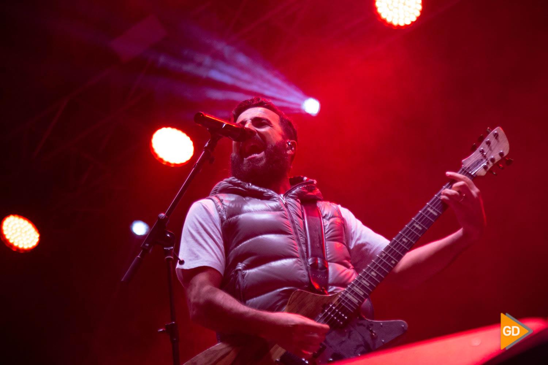 FOTOS VIERNES ZAIDÍN ROCK (10)