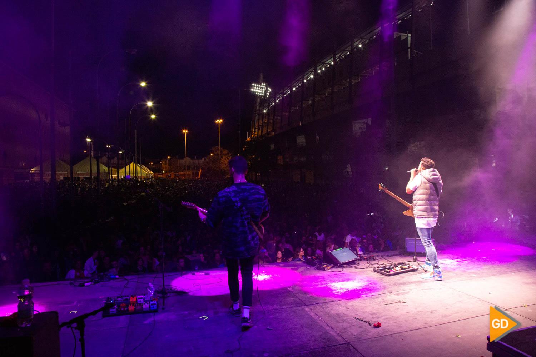 FOTOS VIERNES ZAIDÍN ROCK (13)