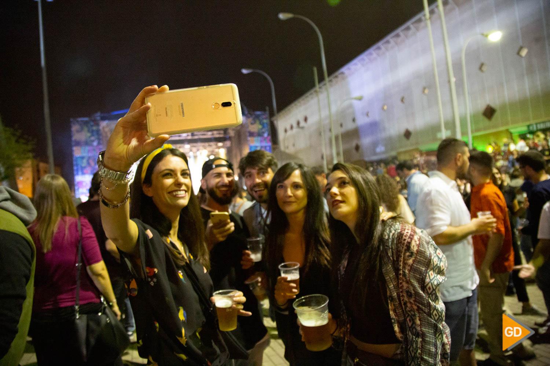 FOTOS VIERNES ZAIDÍN ROCK (22)