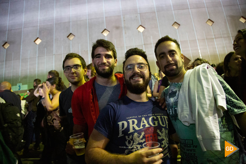 FOTOS VIERNES ZAIDÍN ROCK (28)