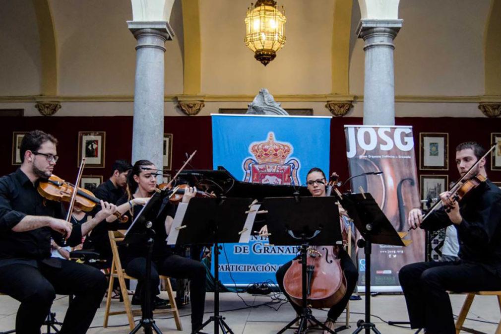 La Joven-Orquesta-de-Granada-1024x678