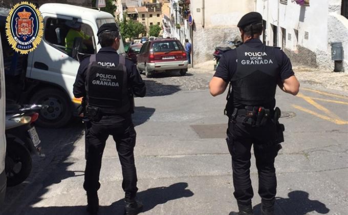 agentes-policia-local