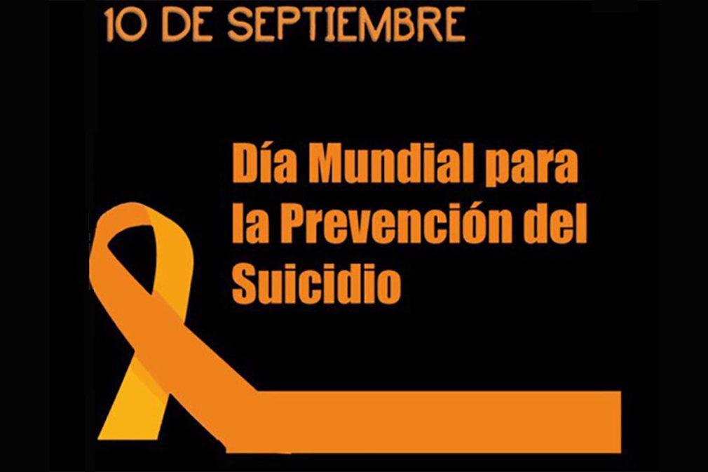 dia mundial prevencion suicidio